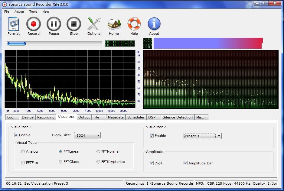 i sound recorder for windows 7 full version free